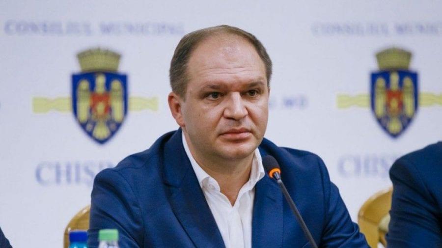VIDEO Cadrele didactice din Chișinău, scutite de testele obligatorii la COVID-19! Ceban: Decizia CNESP este nulă
