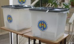 Anunț important de la CEC! Ce trebuie să facă alegătorii până în data de 10 iunie