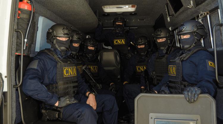 Sunt identificați moldovenii cu certificate false anti-Covid-19! A fost pornită o investigație amplă de CNA