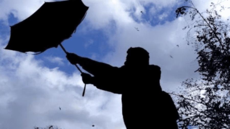 Meteorologii trag alarma. Cod galben de intensificări ale vântului pe întreg teritoriul țării