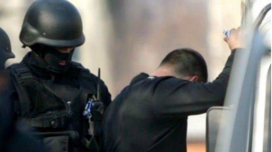 Bărbatul din Ocnița care a participat la răpirea lui Nicolae Ceaus, plasat în arest