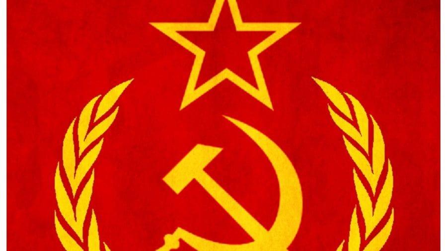 """""""Jos NATO și Unirea"""". Vor reuși oare socialiștii să-și mențină monopolul asupra electoratului găgăuz? Opinie și analiză"""