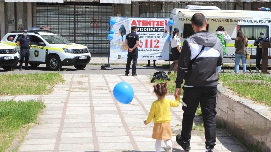 Statistica disperării în Moldova! Anul trecut, peste 600 de copii au plecat de acasă