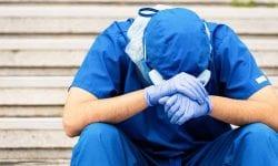 TRAGIC! Cifră-simbol de 9 mai: Nouă oameni au pierdut lupta cu coronavirusul