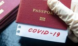 Cum va funcționa pașaportul de vaccinare în călătoriile viitoare?