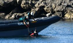 Spania se confruntă cu o criză diplomatică! 6.000 de migranți din Maroc au ajuns în enclava spaniolă Ceuta