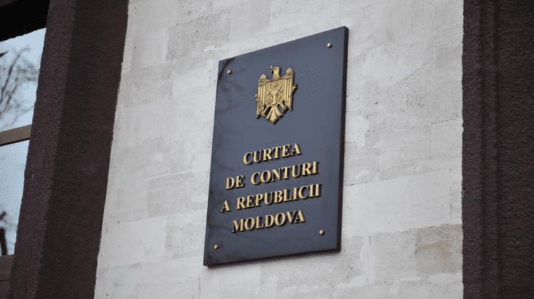Curtea de Conturi își caută un nou membru! Care sunt cerințele pe care trebuie să le întrunească candidatul