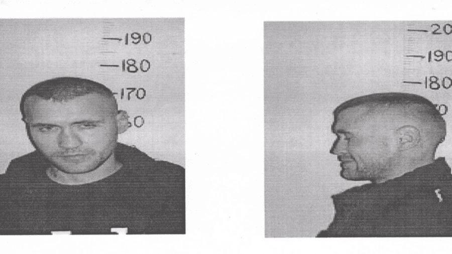 (FOTO) Se bucură de libertate! Poliția încă nu l-a încătușat pe deținutul evadat din Penitenciarul de la Cricova
