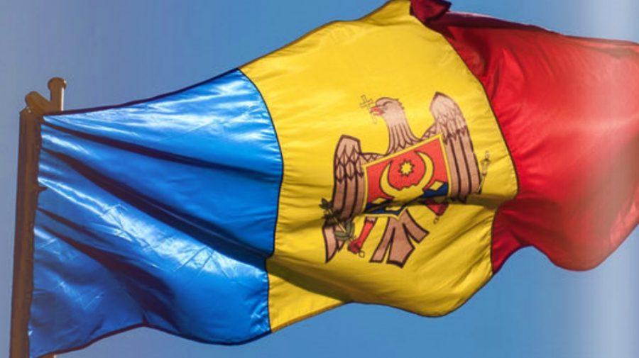 Republica Moldova a devenit pentru România al șaselea partener comercial necomunitar