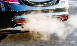 Explozia cererii de maşini electrice duce la scăderea emisiile de CO2