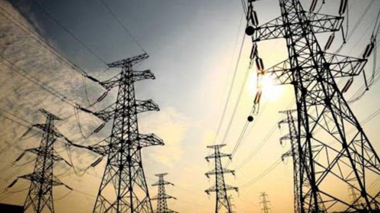 Atenție! Lucrări de renovare a rețelelor electrice se anunță pentru astăzi în Capitală, dar și în alte localități