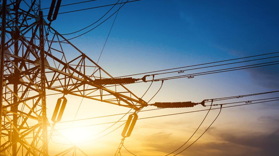 Atenție, consumatori de energie electrică! Pentru mâine se anunță sistări pe mai multe adrese din țară