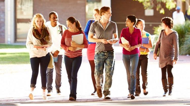 Oportunitate pentru studenți! În Moldova se va lansa un nou program Erasmus+