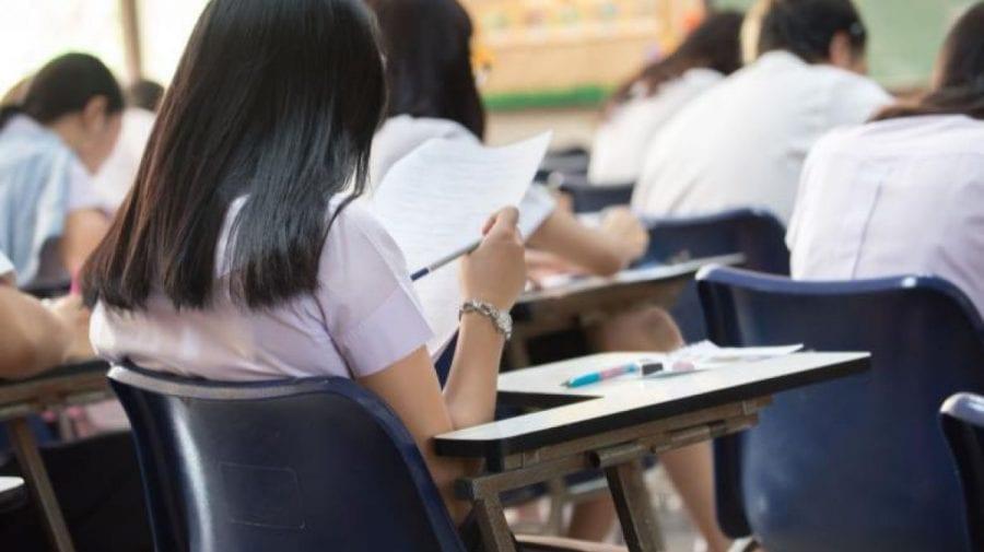 Câți elevi din învățământul profesional nu au susținut BAC-ul în acest an? Lor li se oferă a doua șansă în iulie