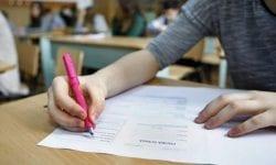 Încep examenele pentru clasa a IV-a! DGETS anunță când vor avea loc acestea