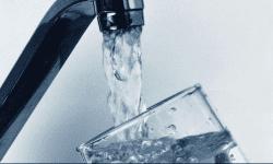 Apă-Canal Chișinău: Mai mulți consumatori vor fi afectați de lipsa apei potabile