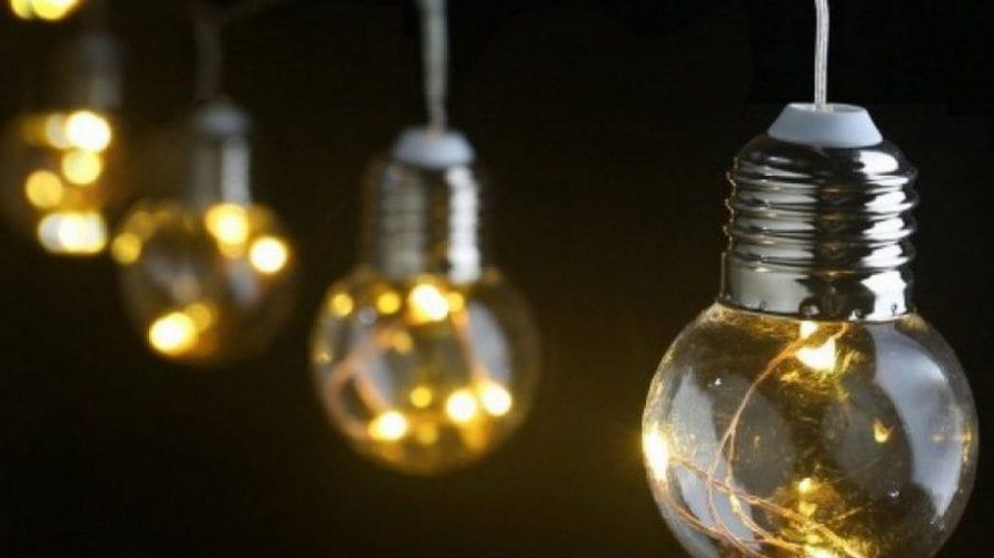 Mai multe sectoare din Chișinău și localități din țară ar putea rămâne mâine fără lumină. Vezi adresele
