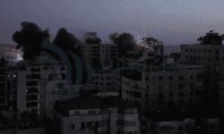 Ploaie de rachete asupra Israelului în ultimele două zile! Zeci de morți și răniți