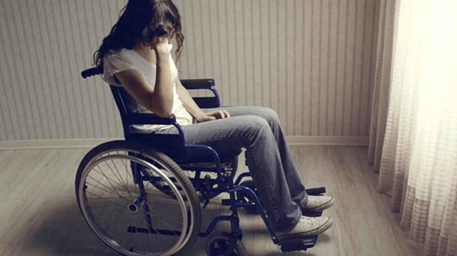Program de instruire pentru femei cu dizabilități: Vor învăța să-și revendice dreptul la o viață fără violență