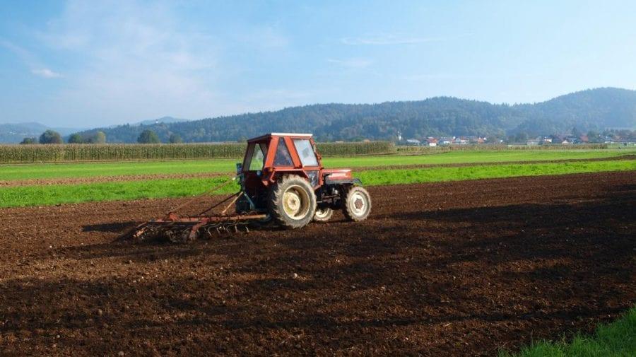 Ultima tranșă de motorină pentru fermierii din Moldova, ajunge astăzi la Chișinău! Câți beneficiari avem?