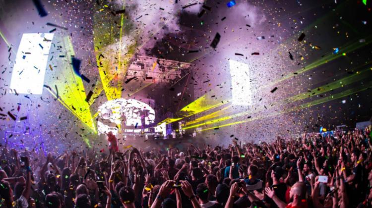 Două dintre cele mai mari festivaluri de muzică, Untold și Neversea, ar putea fi organizate în acest an. Condițiile