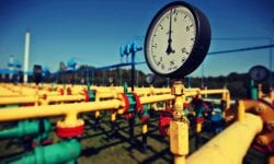 Persoanele juridice se vor bucura de reexaminarea costului la gazele naturale. Moldovagaz a început procedura