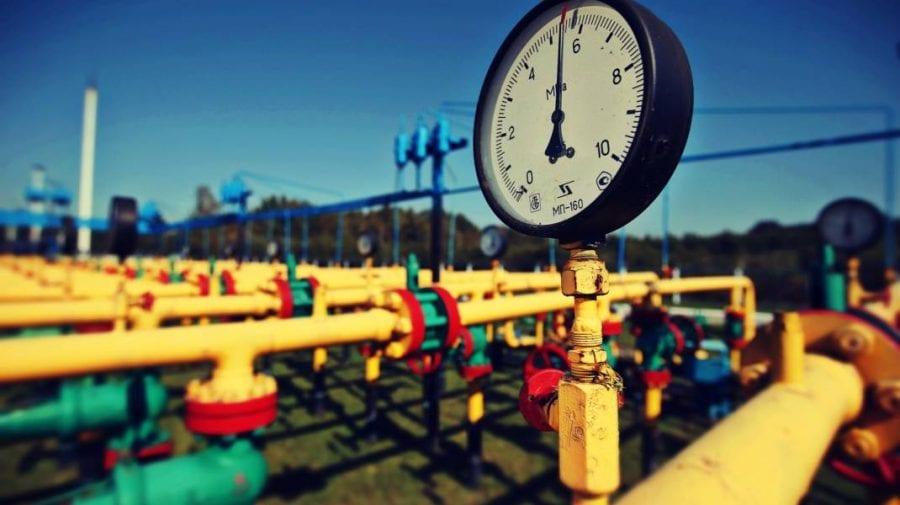 Criza gazelor naturale. Ce măsuri iau țările europene pentru a-și ajuta cetățenii