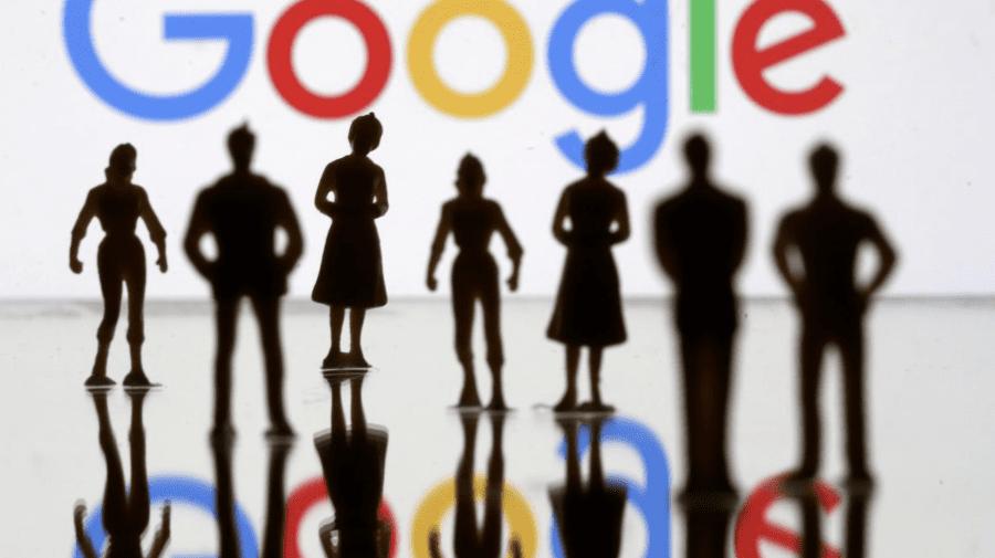 Big Brother is Watching You! Google adună datele de geolocalizare ale utilizatorilor, în ciuda interdicției din setări
