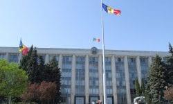 ULTIMĂ ORĂ! Guvernul a alocat 70 de milioane de lei pentru alegerile parlamentare anticipate