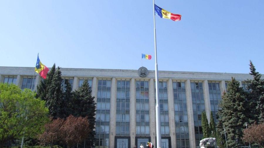 VIDEO Guvernul se întrunește în ședință! Pe ordinea de zi 19 proiecte și un SECRET(E)