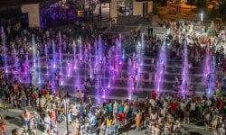 Havuzurile din municipiul Chișinău vor fi puse în funcțiune de Ziua Familiei