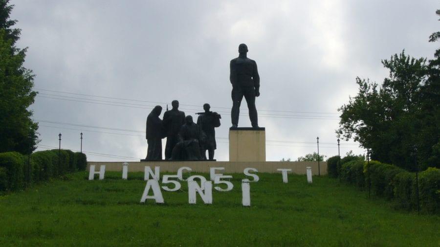 (DOC) Turnură de situație! Accesul în cimitirele din Hîncești va fi permis de Blajini