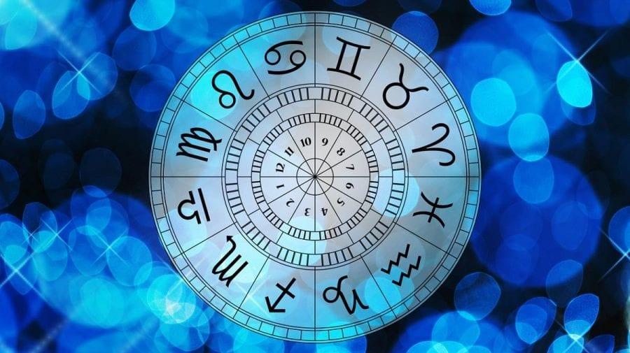HOROSCOP 18 mai! Astrologii au veşti bune pentru unii nativi ai zodiacului, în această zi