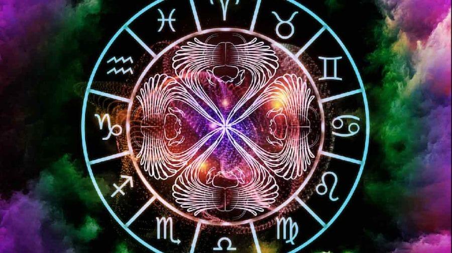 HOROSCOP 15 iunie! Probleme în dragoste pentru unele zodii