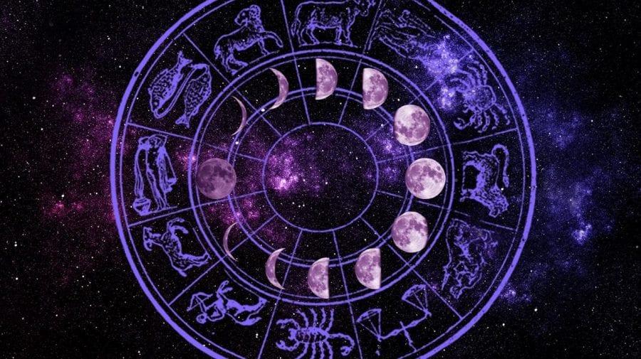 HOROSCOP 21 mai! Decizie importantă în dragoste pentru o zodie şi noroc la bani