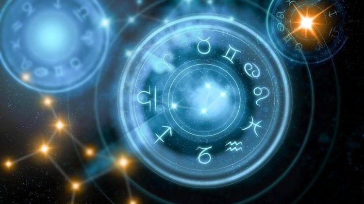 HOROSCOP 24 mai! Veşti bune în dragoste pentru o zodie şi planuri mari de viitor