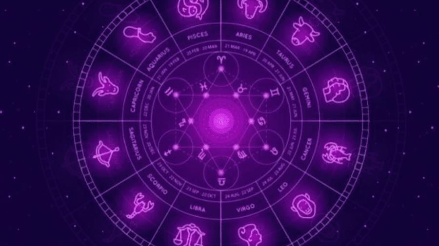 HOROSCOP 15 mai! Problemele se țin scai sâmbătă de această zodie. Sfatul astrologului