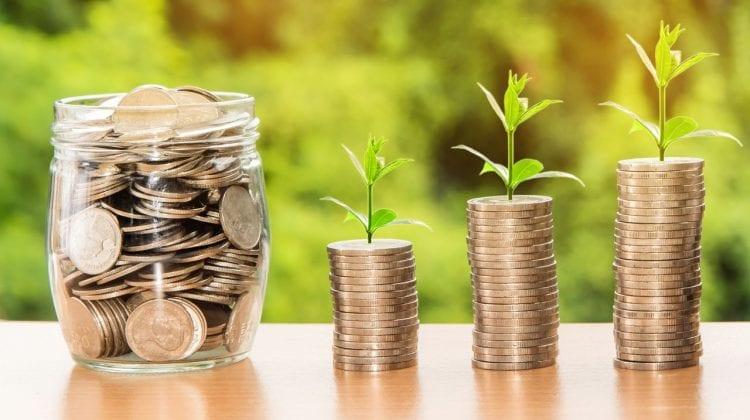 Veniturile încasate la buget în 2021, în creștere. Anunțul Serviciului Fiscal de Stat