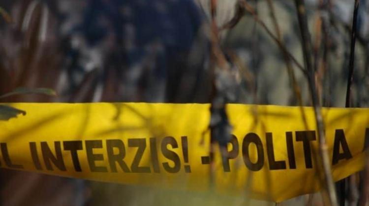 Tragedie în satul Mereșeni. Cadavrul unei femei a fost găsit într-un bazin acvatic dintr-o gospodărie