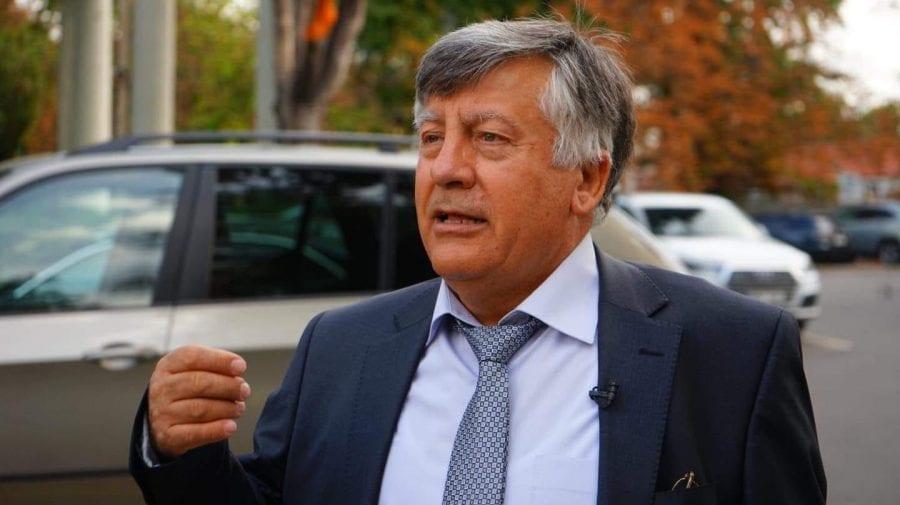 Fostul procuror-șef al Capitalei confirmă că BEM a fost devalizată până la venirea lui Șor
