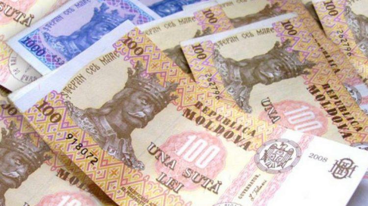 Fisc-ul a anunțat termenele limită de achitare a impozitului pe bunurile imobiliare şi cel funciar
