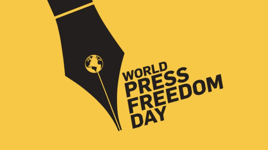 Ziua Mondială a Libertăţii Presei – Cum a influențat pandemia accesul la informație
