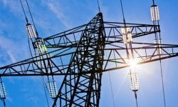 Atenție, consumatori de energie electrică! Astăzi ar putea fi sistată lumina pe mai multe adrese din țară