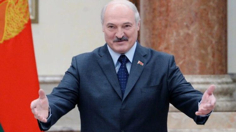 Minciuna are picioare scurte! Varșovia dezminte declarațiile lui Lukașenko privind refuzul aeronvei Ryanair