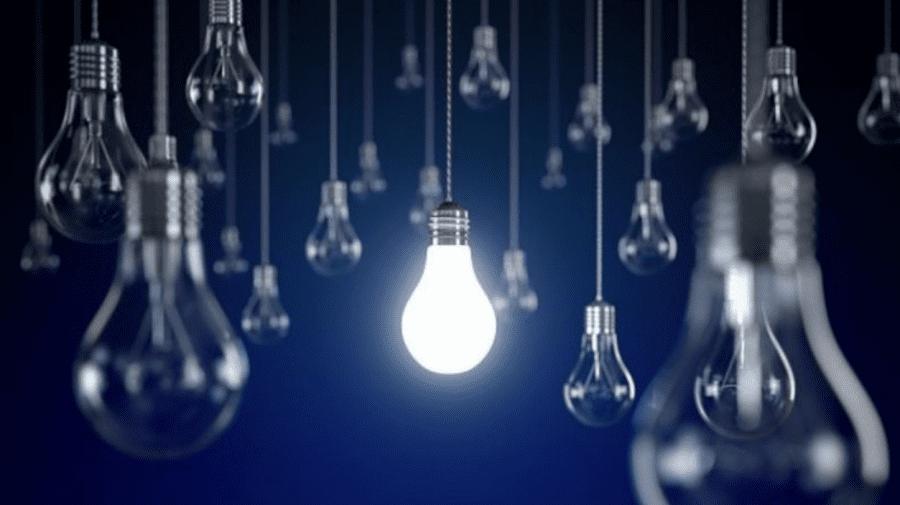 Pentru astăzi se anunță posibile sistări în furnizarea energiei electrice. Vezi adresele vizate