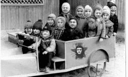 (GALERIE FOTO) S-a rupt internetul! Coaliția PSRM-PCRM, transpusă în meme-uri și colaje de către internauți