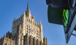 """Rusia amenință cu extinderea listei țărilor """"neprietenoase"""", după ce în această listă se regăsește SUA și Cehia"""