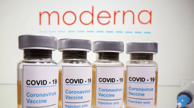 500 de milioane de doze de vaccin Moderna pentru țările sărace. Vor fi livrate prin platforma COVAX