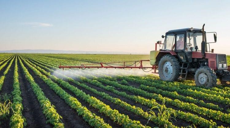 Motorina promisă fermierilor moldoveni de statul român va ajunge în țară. Când va avea loc evenimentul