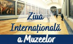 Expoziții de picturi, recital de poezii și ateliere meșteșugărești. Lista evenimentelor organizate de MECC